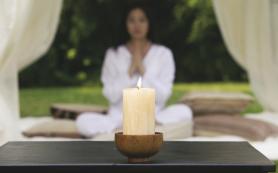 Картинки по запросу медитация на свечу