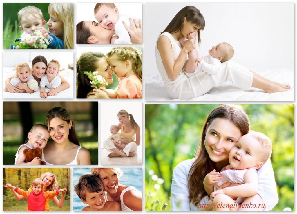 блог4.jpg крас 1024x739 Мир нуждается в сердце Матери!