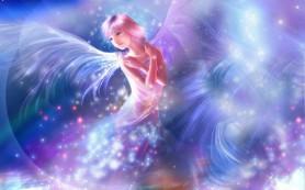 ангелочек14
