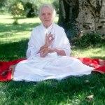 30 правил питания первой женщины-йога, дожившей до 103 лет