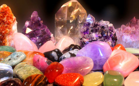 камни1
